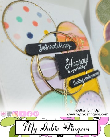Stamp Surgery | Cutting Many Messages Stamps | Cutting Rubber Stamps