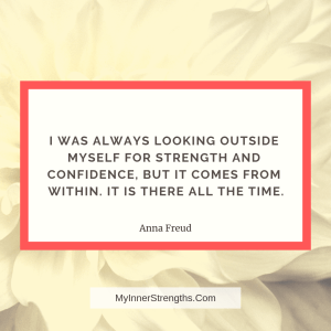 %name Job Change Quotes 1 | My Inner Strengths