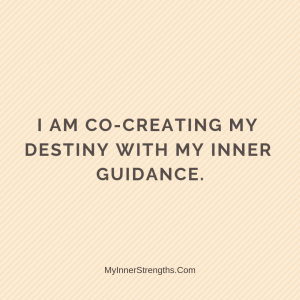 %name Love Affirmations 24 | My Inner Strengths