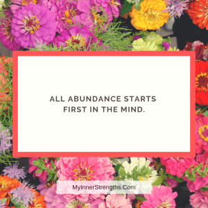 %name Wealth affirmation Quotes 9 | My Inner Strengths