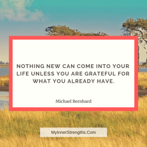 %name Gratitude Quotes and Affirmations 1 | My Inner Strengths