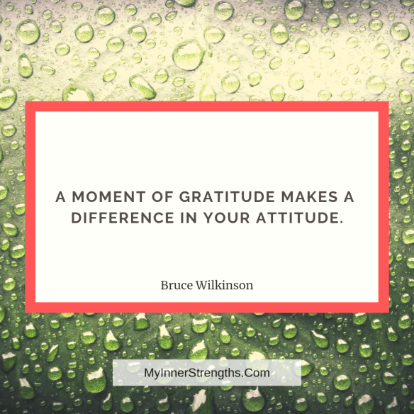Gratitude-Quotes-and-Affirmations-5-My-Inner-Strengths.png?resize=584%2C584&ssl=1