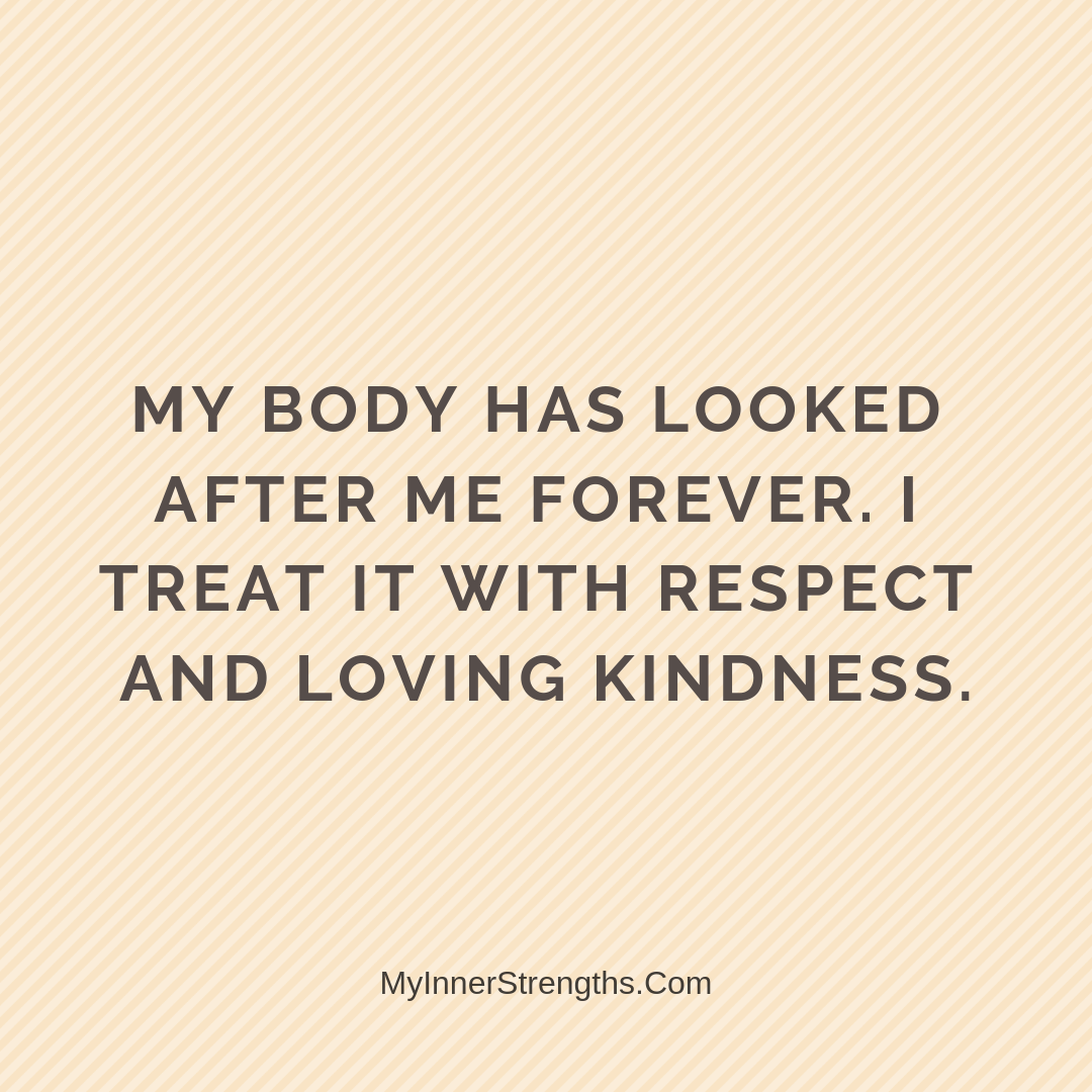 Health-Affirmations-My-Inner-Strengths23.png?w=1080&ssl=1