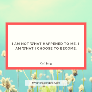 %name I am worthy Affirmations and quotes | My Inner Strengths1