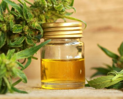 29 AMAZING APPLICATIONS OF CBD OIL