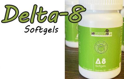 delta-8-softgels
