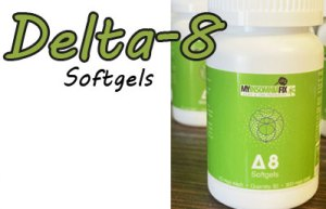 delta-8-softgels