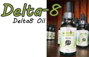Buy Delta 8 THC Online - Delta 8 Oil for sale
