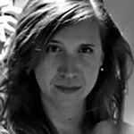 Stephanie McArthur | My Instruction Manual