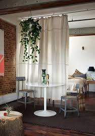 8 Modi Per Usare Un Paravento O Separè Architettura E