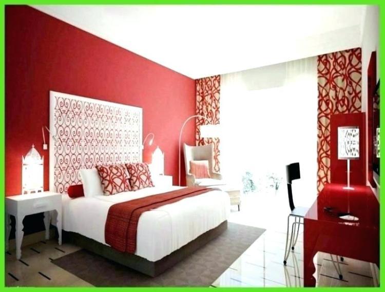 Camera Da Letto Red Black And White Bedroom Ideas Red Bedroom Ideas Chic Idea Black White Decor Red Bedroom Ideas Chic Idea Black White Decor Black White And Red Bedroom Design Ideas Architettura E Design A Roma