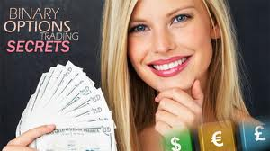 Can you make money through binary trading