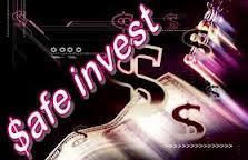 Mahindra Finance FD