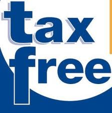 Best Tax Free Investments in India