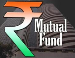 Best Mutual Funds with solid and consistent returns in long run