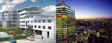 Residential or commercial property-Where should you invest