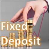 Latest SBI FD interest rates