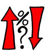 What are interest rate futures in India; Interest rate futures (IRF)
