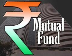 Top and Best International Mutual Funds to invest in 2014; Top Global Mutual funds; Top Global mutual funds in India