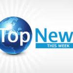 Top Newz this week-30-Mar-2014