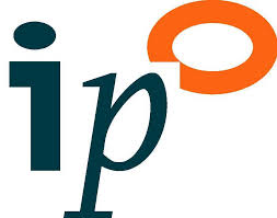 Anubhav Infrastructure IPO