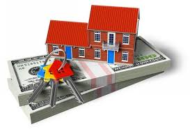 Smart ways to close a home loan sooner and early