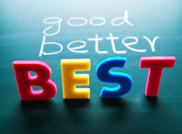 Best company fixed deposit schemes-2015