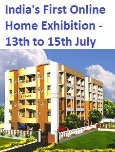 Tata-Housing-India's first online home exhibition