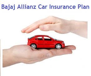 Bajaj Allianz Car Insurance Policy Review