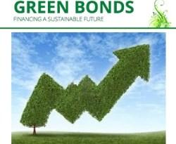 Green Bonds in India
