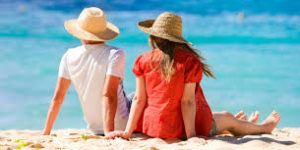 Investment Tips for Newly Married Couple-Honeymoon