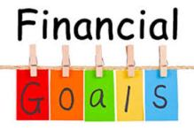 Investment Tips for Newly Married Couple-financial goals
