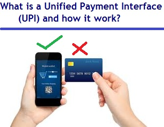 What is Unified Payment Interface and how does it work