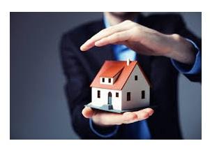 Ways home insurance keeps your life and savings safe
