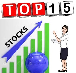 Top 15 Stock Picks for 2017 recommended by brokers ahead of Budget-min