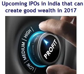 Future ipo list india