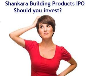 Shankara Building Products IPO Review-min
