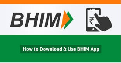 What-is-BHIM-App-and-how-does-it-work-min