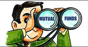 How to invest money in India for higher returns in 2017 - Mutual Funds
