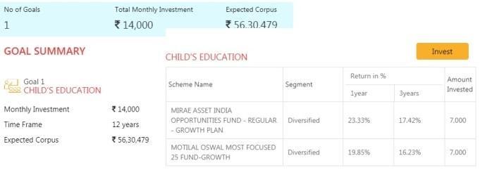 Child Education-Last Screen-min