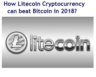Can cryptocurrency survive without bitcoin