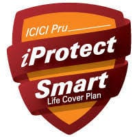 Top and Best Term Insurance Plans in India in 2018-icici iprotect smart