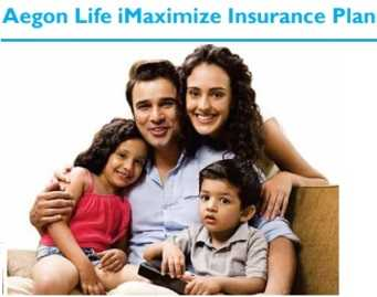 Aegon Life iMaximizer ULIP comes with zero Allocation Charges - Should you opt