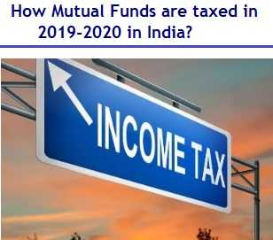 Investment options 2020 india