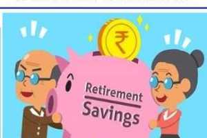 What is Superannuation Benefit in India and how to calculate it