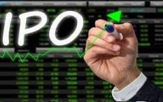 IPO - High Return Investments in India