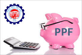 PPf - High Return Investments in India