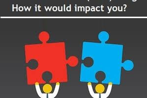 Public Sector Banks Merger – How it would impact you-min