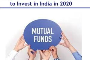 best mid cap mutual funds 2020 to invest in India