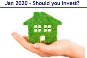 Tata Capital Housing Finance NCD Jan 2020 Review